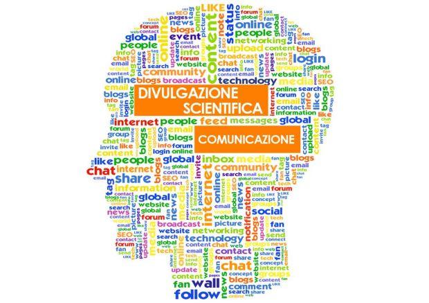 scienza societa comunicazione