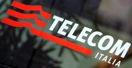 Telecom Italia cessione Loquendo