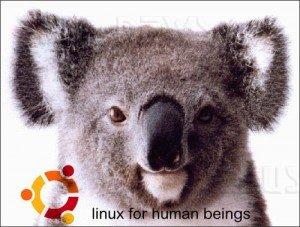 Ubuntu 9.10 Karmic Koala 29 ottobre