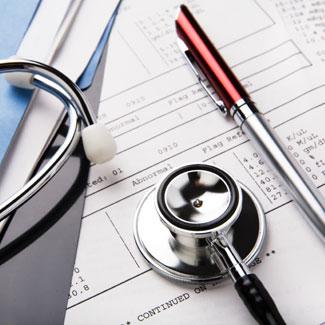 Dati medici privati Vanderbilt University