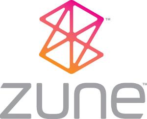 Zune Windows Phone 7 gratis due settimane DRM