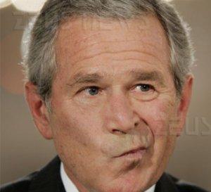 Eff denuncia Bush Cheney Nsa spionaggio intercetta