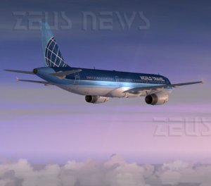 Microsoft chiude Aces Game Studio Flight Simulator
