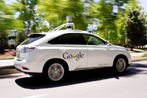 google lexus autonoma bicicletta scatto fisso aust
