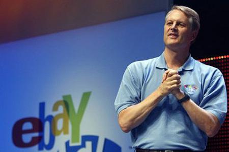 PayPal negozi reali pagamento carta credito