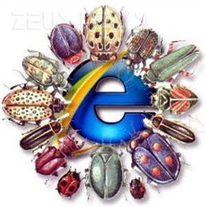 Internet Explorer 6 e 7 bug Css