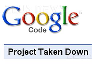 Google chiude CoreAvc per problemi di copyright