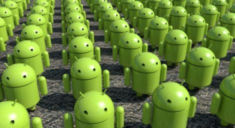 android antitrust ue