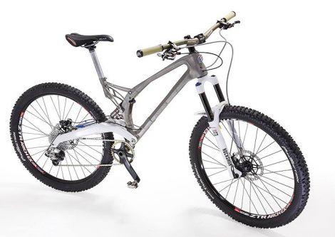 bici 3d 01