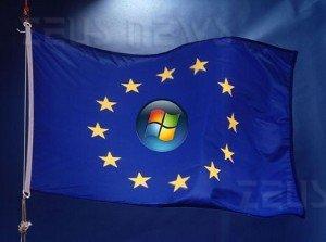 Microsoft ballot screen ordine casuale browser