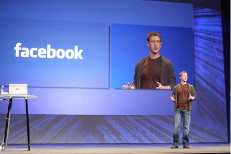 facebook pubblicita pagine degne