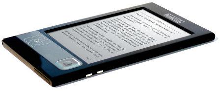 Vendite e-book triplicate in 12 mesi AAP