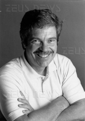 Portatile compie 40 anni Dynabook Alan Kay