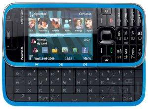 Nokia 5730 XpressMusic, 5330XpressMusic, 5030