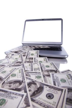 Adobe un miliardo di dollari trimestre