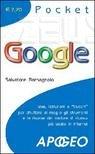 Google di Salvatore Romagnolo (Apogeo)