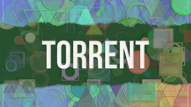 Torrent Paradise IPFS