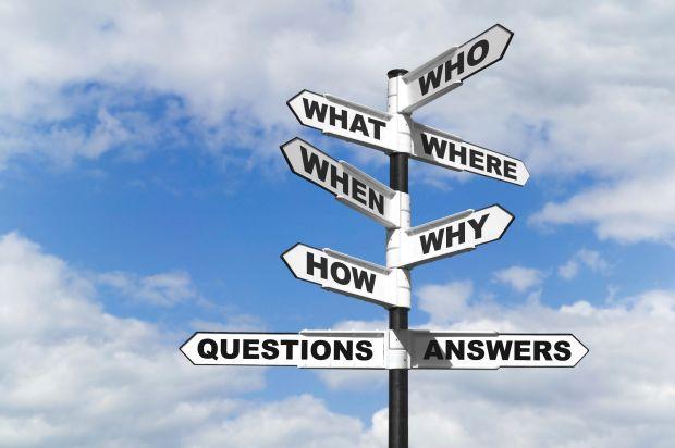 domande risposte