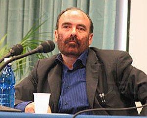 Massimo Corbucci Cern Bosone di Higgs Lhc