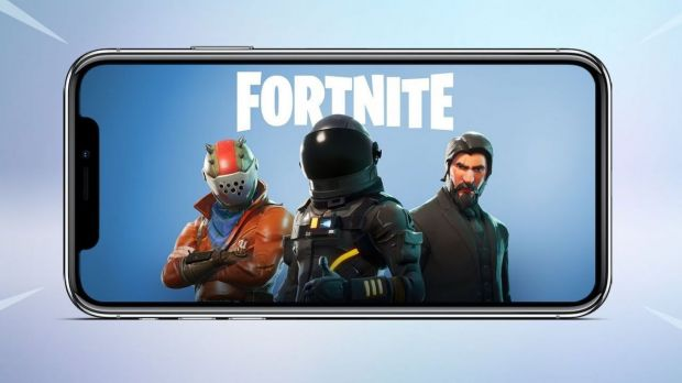 fortnite iphone 10000 dollari ebay