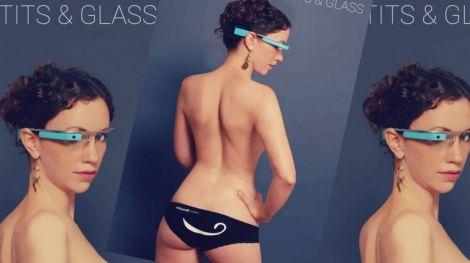 google glass privacy porno