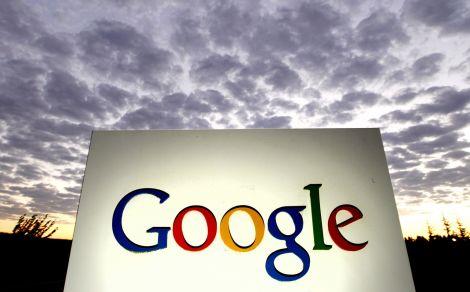 google antitrust ue maximulta