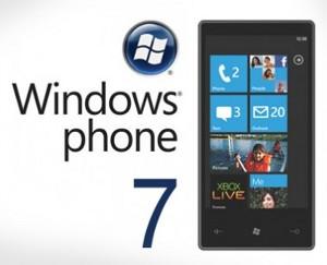 Windows Phone 7 aggiornamento Internet Explorer 9