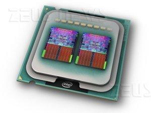processori multicore intel amd
