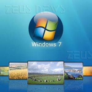Windows 7 Update 10 aggiornamenti automatici fasul