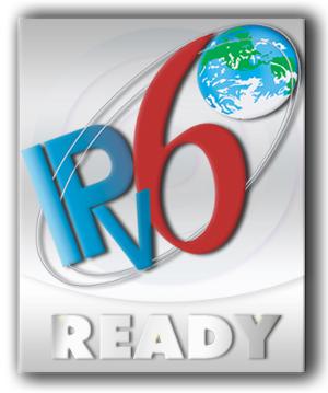 IPv4 usato 95% indirizzi resta 5% NRO