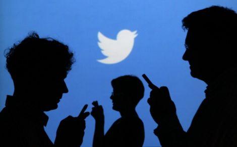 twitter 140 caratteri messaggi diretti
