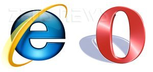 La guerra dei browser continua