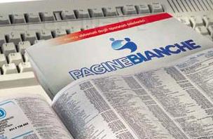 paginebianche