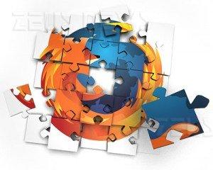 Firefox Add-on malware trojan Master File
