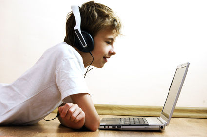Facebook Spotify musica in streaming