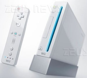 Su Wii girano i vecchi giochi per Snes e Linux