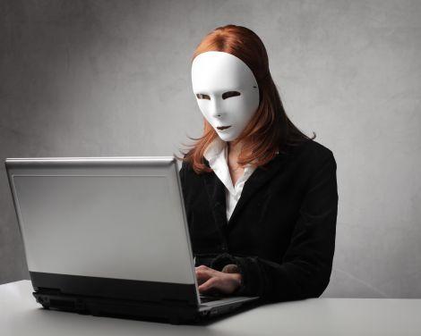 sostituzione persona online