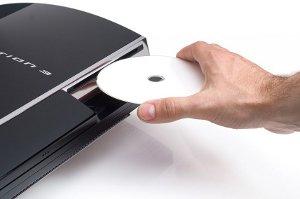 Sony PlayStation 3 nessun rimborso