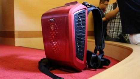 MSI backpack1