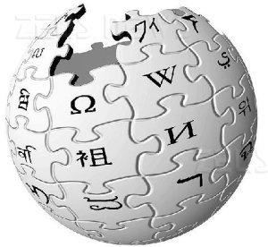 La Cina sblocca Wikipedia in inglese