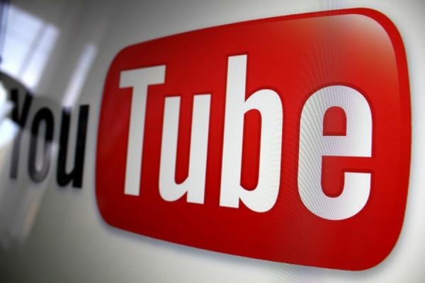 youtube 60 fps