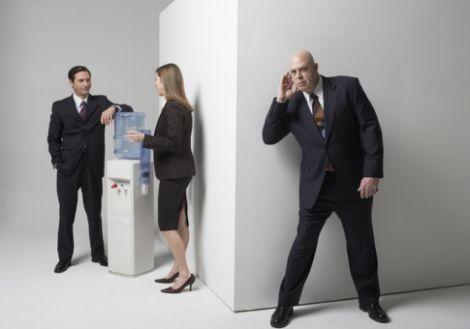 Controllo a distanza dei dipendenti, un compromesso poco soddisfacente