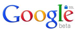 Google https crittografia motore ricerca SSL