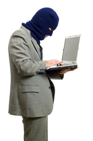 Vulnerabilità WPA2 Sohail Ahmad AirTight