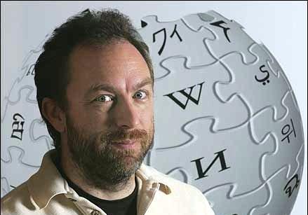 Wikipedia Patrimonio Culturale Umanità Unesco