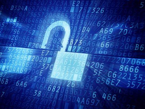 M password sicure 2