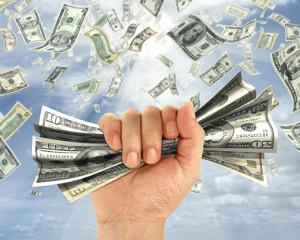 Google quote AdSense revenue sharing 68% 51%