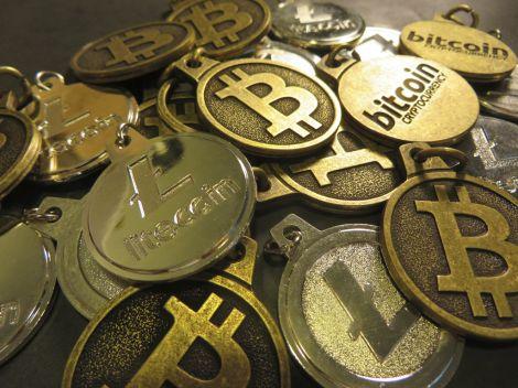 bitcoin microsoft ethereum