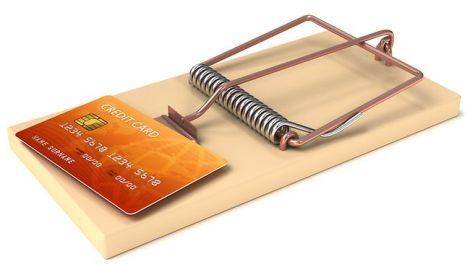 facebook pagamento virtuale