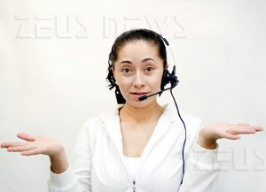 Sciopero Call Center Telecom